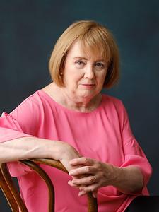 Linda Casebeer-1
