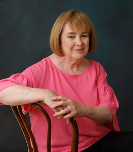 Linda Casebeer-9