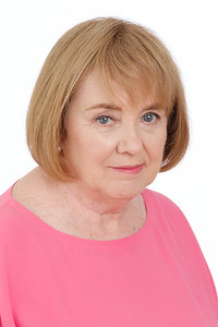 Linda Casebeer-49