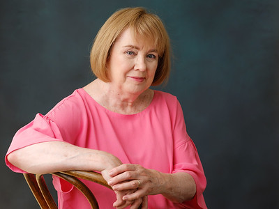 Linda Casebeer-5