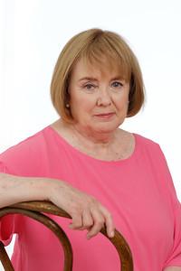 Linda Casebeer-45