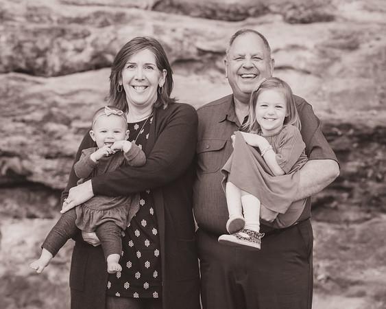 Lindemann Family Portraits-0013