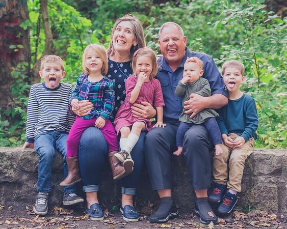 Lindemann Family Portraits-0011