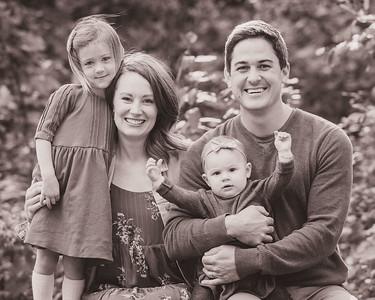 Lindemann Family Portraits-0005
