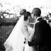 Lindsay & Rommel's Wedding :