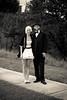 10 31 15 Lindsay and Sean bw-6857