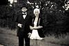10 31 15 Lindsay and Sean bw-6866