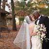 Lindsey & Henry's Wedding :