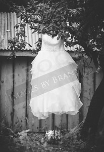 yelm_wedding_photographer_linville_009_DS8_2441-2