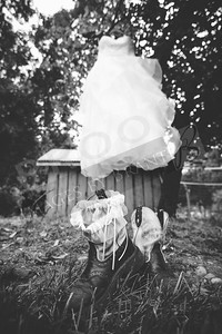 yelm_wedding_photographer_linville_005_DS8_2453-2