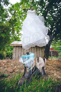 yelm_wedding_photographer_linville_006_DS8_2453