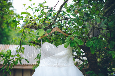 yelm_wedding_photographer_linville_012_D75_0214