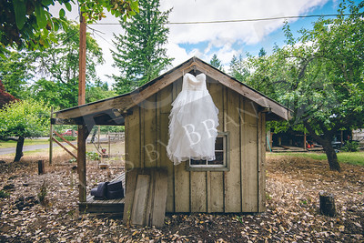 yelm_wedding_photographer_linville_016_DS8_2466-HDR