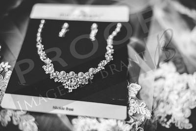 yelm_wedding_photographer_linville_021_D75_0226-2