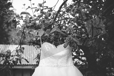 yelm_wedding_photographer_linville_011_D75_0214-2