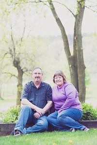 Family Portraits-0022