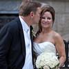 Lisa & Michael's wedding :