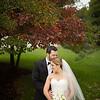 Lisa & Andrew Wedding :