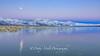Silver Moon Mono Lake