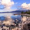 Tahoe Light