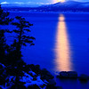 Blue Moon, Lake Tahoe, NV
