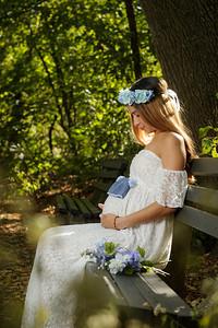 Maternity-28