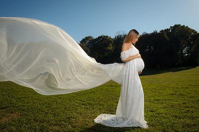 Maternity-34