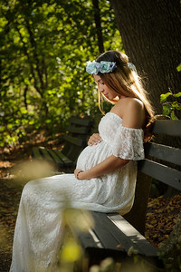 Maternity-21