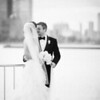 Liz & Steve's Wedding :