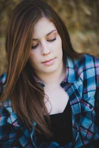 Lizzy Wortmann-0003
