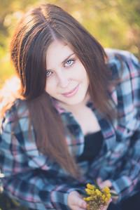 Lizzy Wortmann-0021