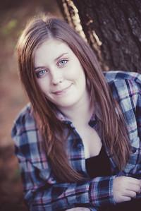 Lizzy Wortmann-0008
