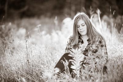 Lizzy Wortmann-0014