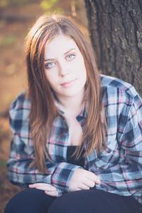 Lizzy Wortmann-0009