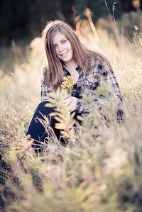 Lizzy Wortmann-0015