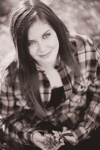 Lizzy Wortmann-0022