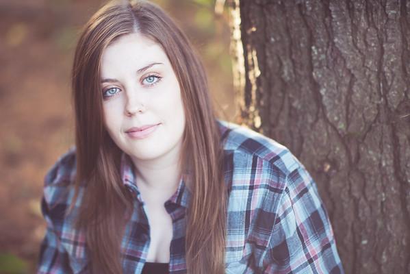 Lizzy Wortmann-0006