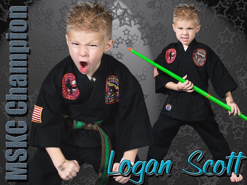LoganPoster1