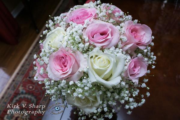 Clint & Doriane Wedding- KSS-04398