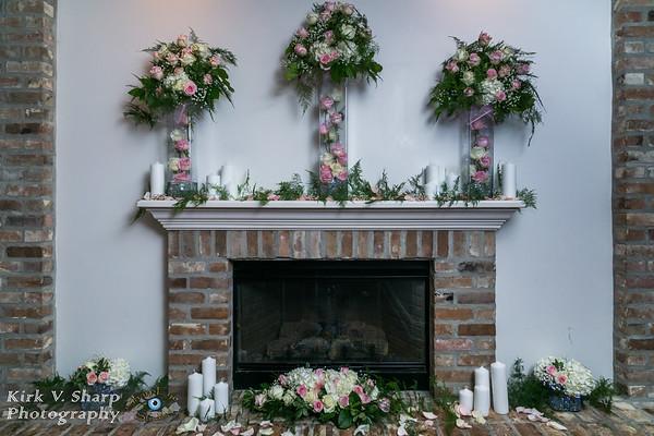 Clint & Doriane Wedding- KSS-04905