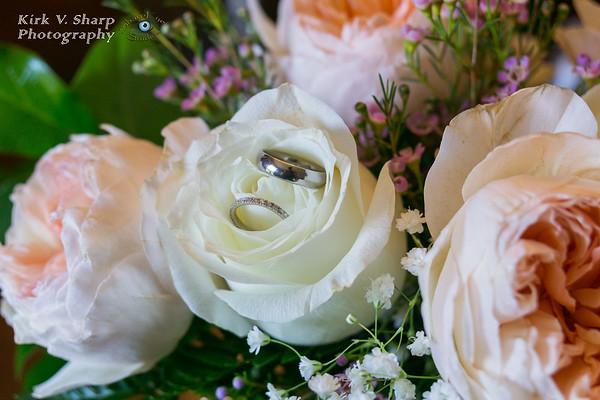 Clint & Doriane Wedding- KSS-04148