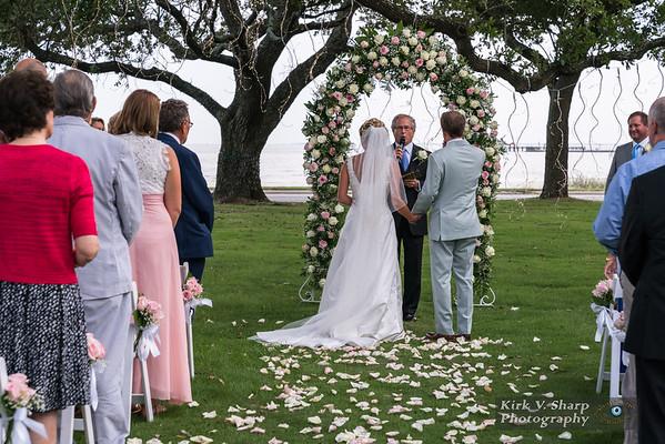 Clint & Doriane Wedding- KVS-03624