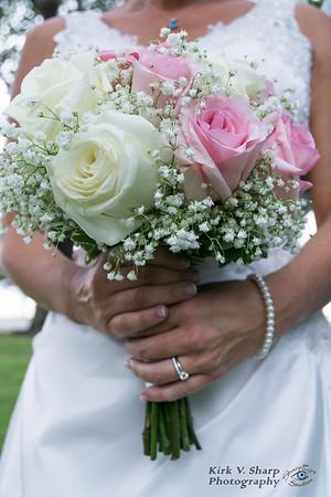 Clint & Doriane Wedding- KSS-05319