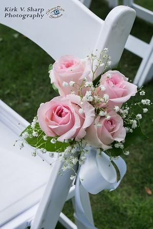 Clint & Doriane Wedding- KSS-04853