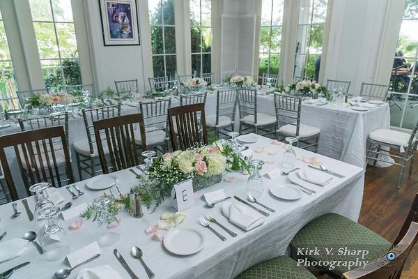 Clint & Doriane Wedding- KSS-04971