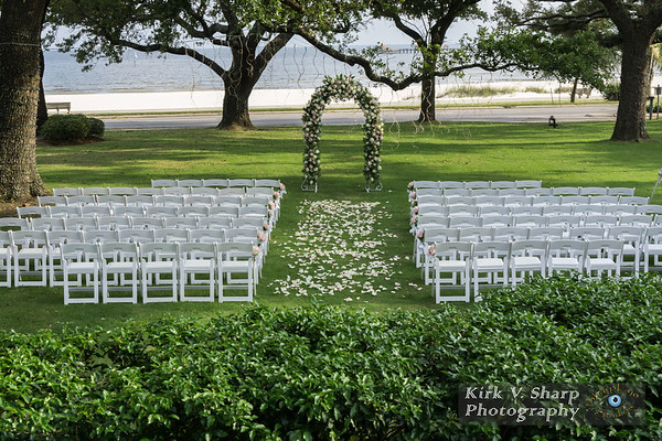 Clint & Doriane Wedding- KSS-04917