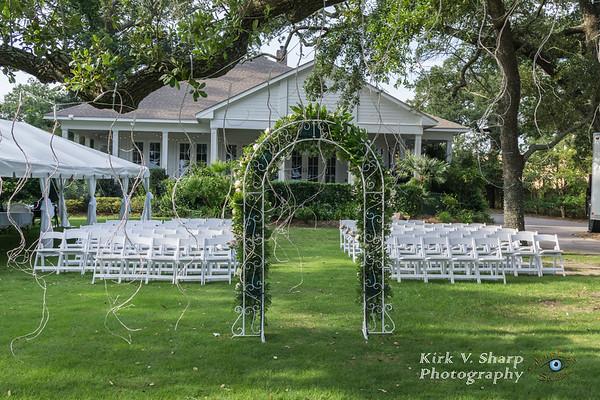 Clint & Doriane Wedding- KSS-04848