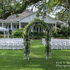 Clint & Doriane Wedding- KSS-04848