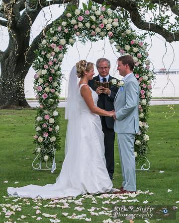 Clint & Doriane Wedding- KVS-03818-2