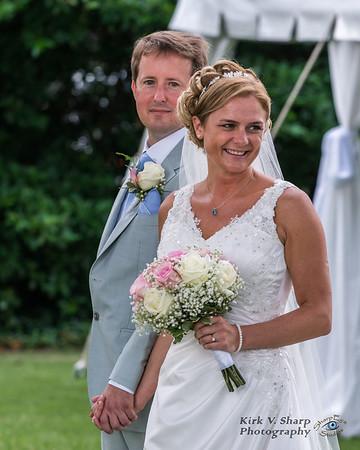 Clint & Doriane Wedding- KVS-03664-2